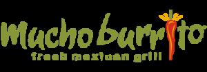 mucho-burrito