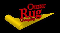 omar-rug-company