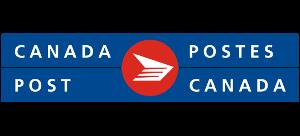 Canada_Post_logo-1-300x136_2633718927008a5cd68a984_2633718927008a5cd68a984f070d4e51