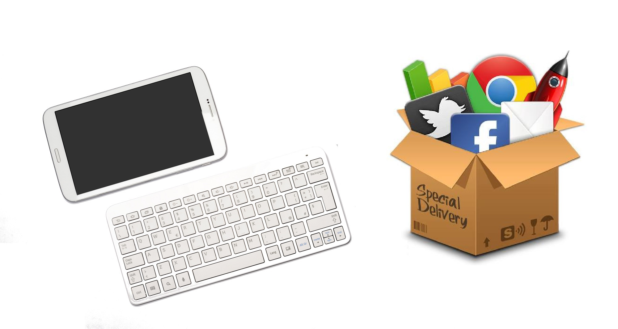 desk-with-office-items
