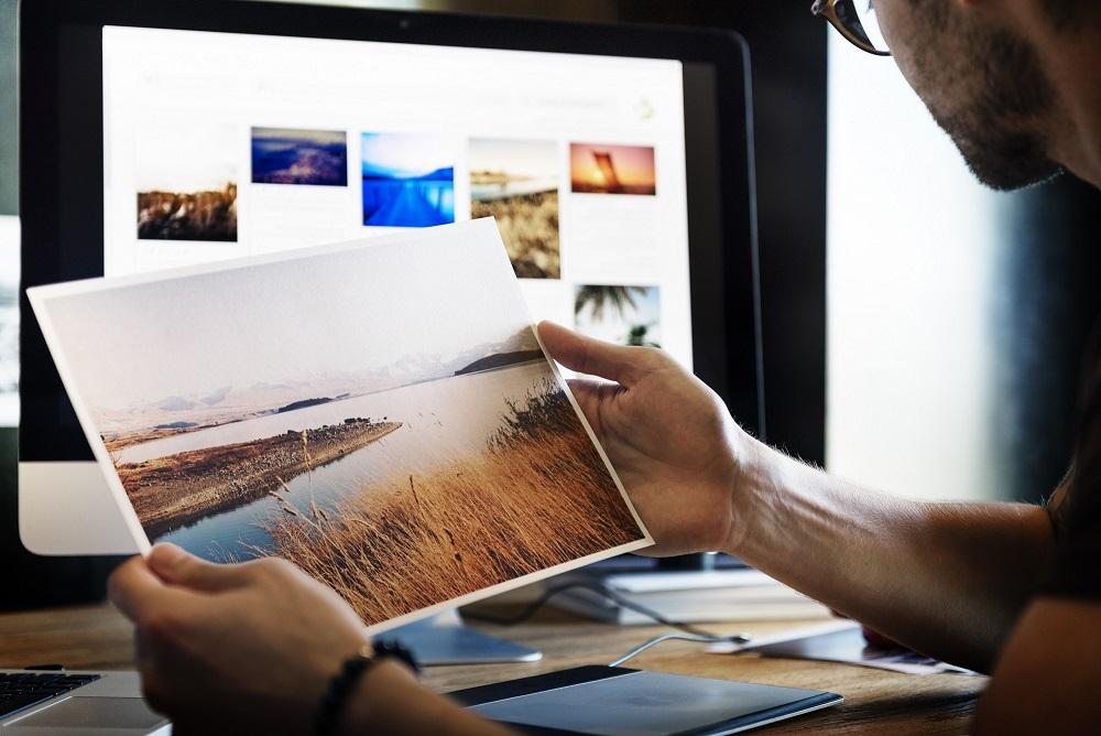 digital-offset-printing