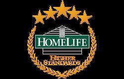 homelife-realty_e15d66b63ffbe6562ea240f699a2e443